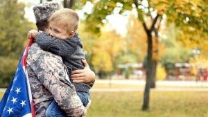 5 easy ways to give back during the season of giving
