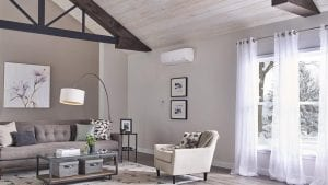 How to keep your house warm – even in extremely cold temperatures