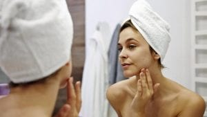 3 things a dermatologist wishes you knew about breakouts