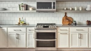 Better baking: 5 things to know about your oven
