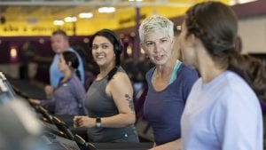 4 common fitness myths debunked