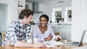 6 simple steps to take control of your finances