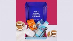 9 subscription services that make the perfect gift