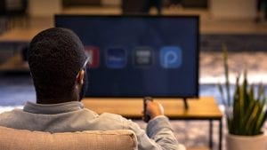 Ease into cord cutting with 4 easy steps